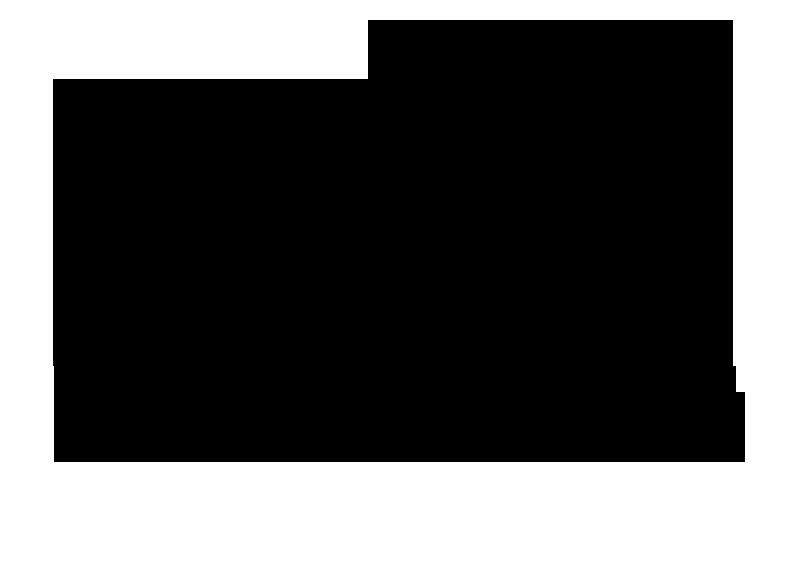 บริการออกแบบและผลิตสินค้าพรีเมี่ยมกิฟท์