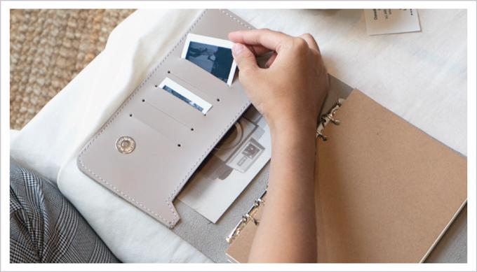 สมุดบันทึกปกหนัง สลักชื่อ handmade notebook สินค้าพรีเมี่ยม-catagory-4